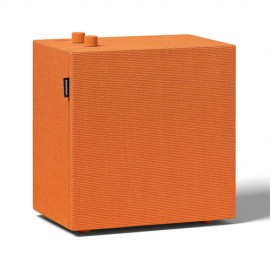 STAMMEN BONFIRE ORANGE